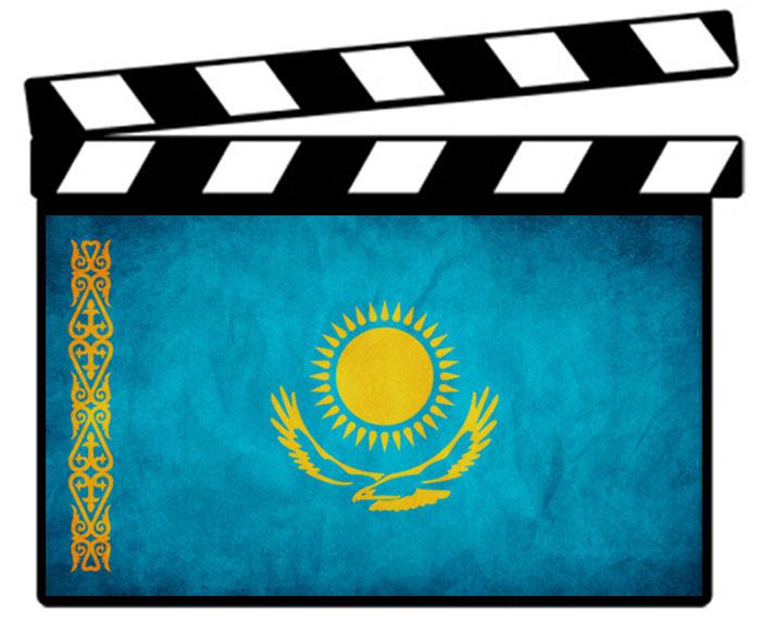1343976049_kazakh-kino