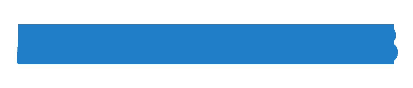 Мурат Абенов / Мұрат Әбенов / Murat Abenov